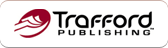 Trafford Publishing
